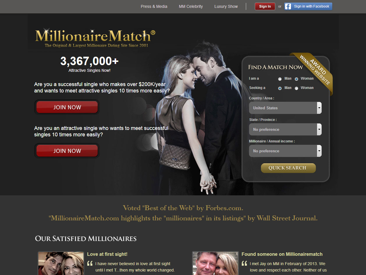 sd dating sites 100% free online dating in sioux falls, sd sioux falls's best free dating site 100% free online dating for sioux falls singles at mingle2com our free personal ads are full of single women and men in sioux falls looking for serious relationships, a little online flirtation, or new friends to go out with.